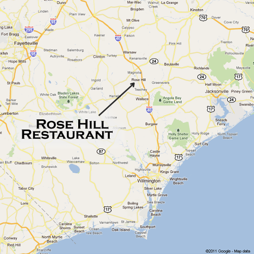 Personals in rose hill nc Women - Sex, Dating & Personals in Kinston, north carolina :: ™